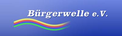 Bürgerwelle e.V.