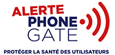 alerte-phone-gate