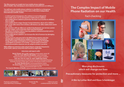 https://faktencheck-mobilfunkstrahlung.de/wp-content/uploads/2019/06/dvd-cover-en-400x280.jpg