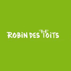 robin-des-toits